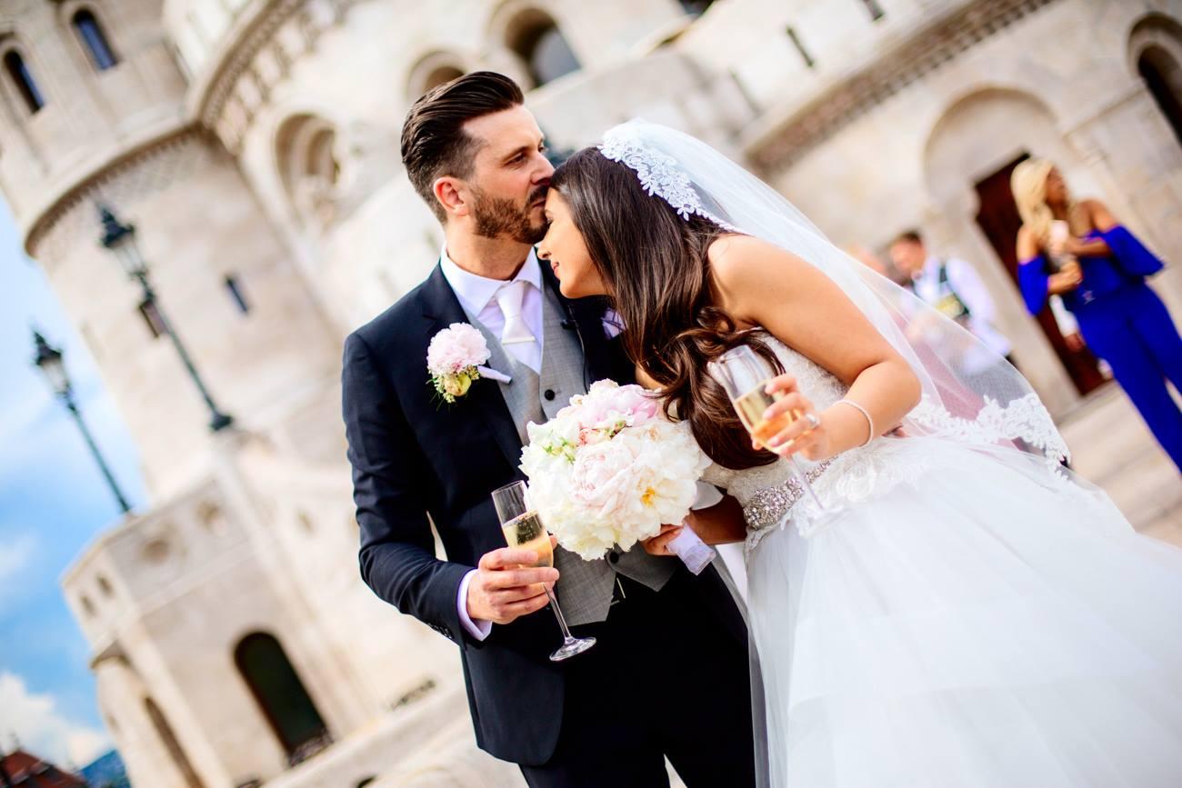 1-budapest-wedding-eskuvo-cosmopolitan_15
