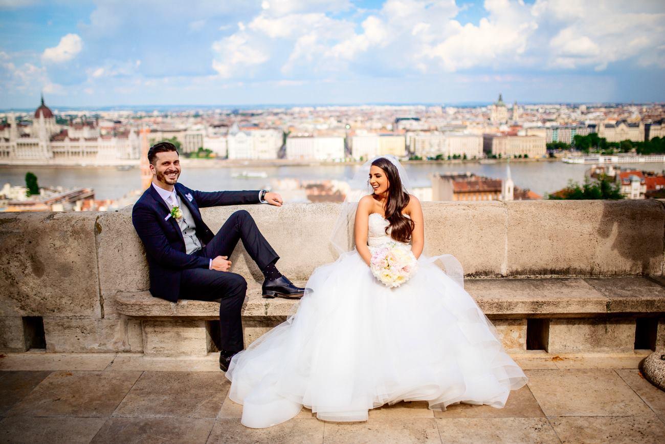 10-budapest-wedding-eskuvo-cosmopolitan_9