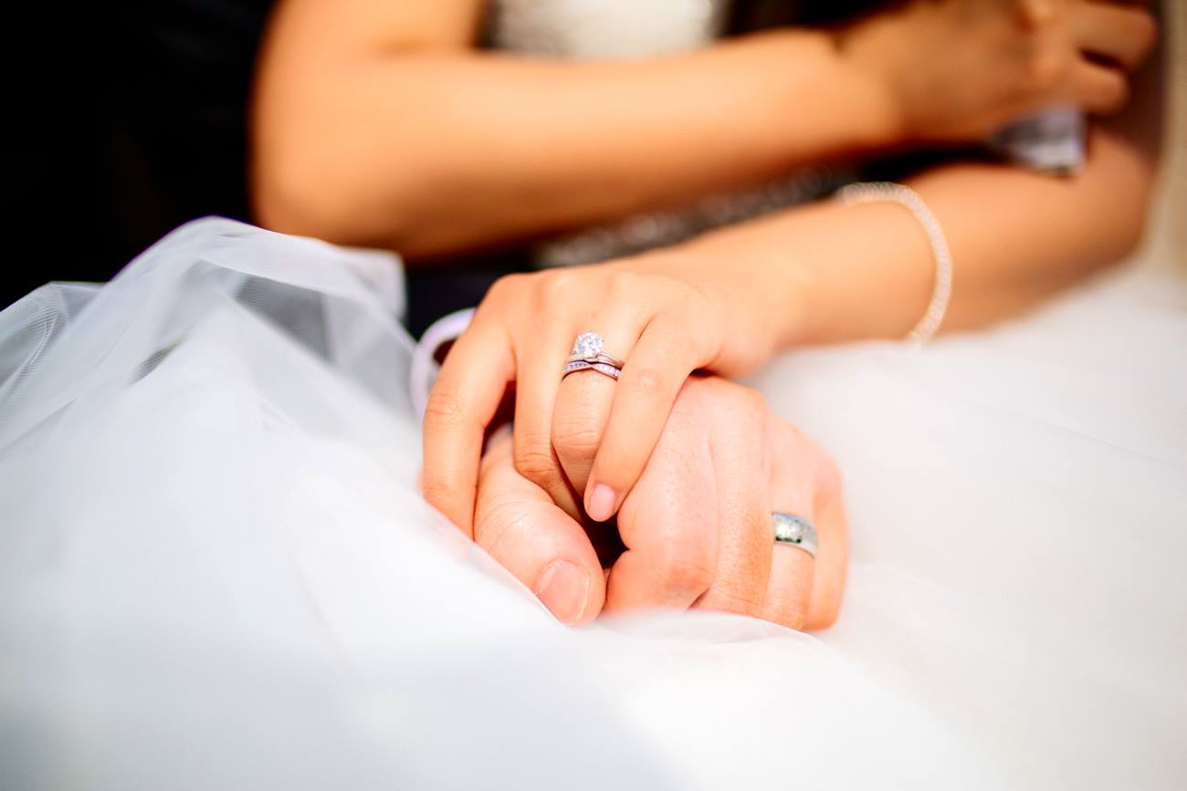 11-budapest-wedding-eskuvo-cosmopolitan_101