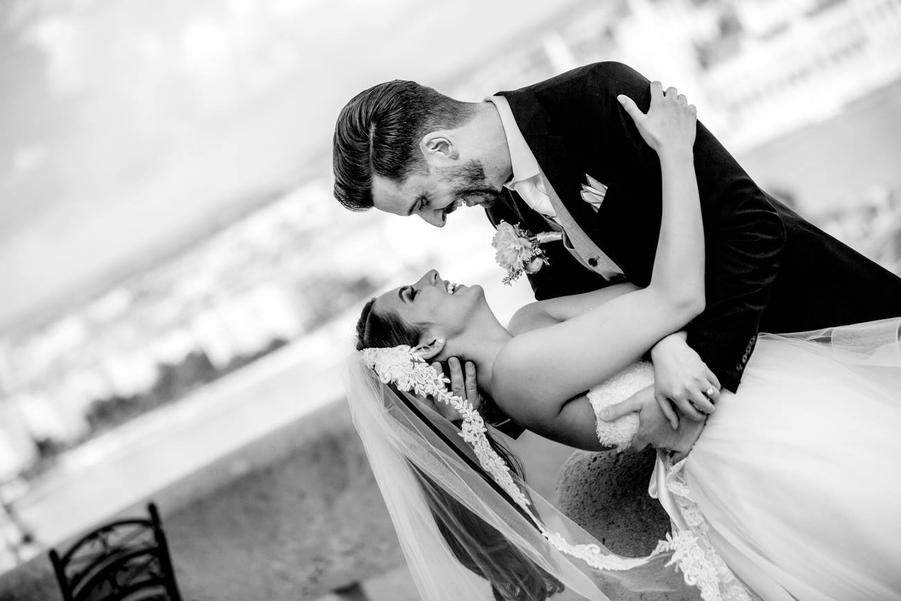 13-budapest-wedding-eskuvo-cosmopolitan_121