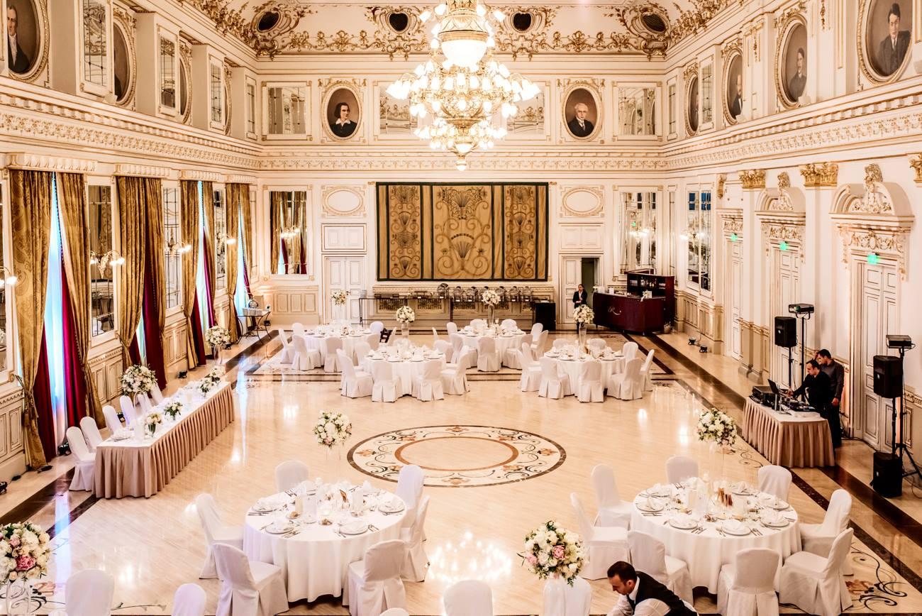 14-budapest-wedding-eskuvo-cosmopolitan_131