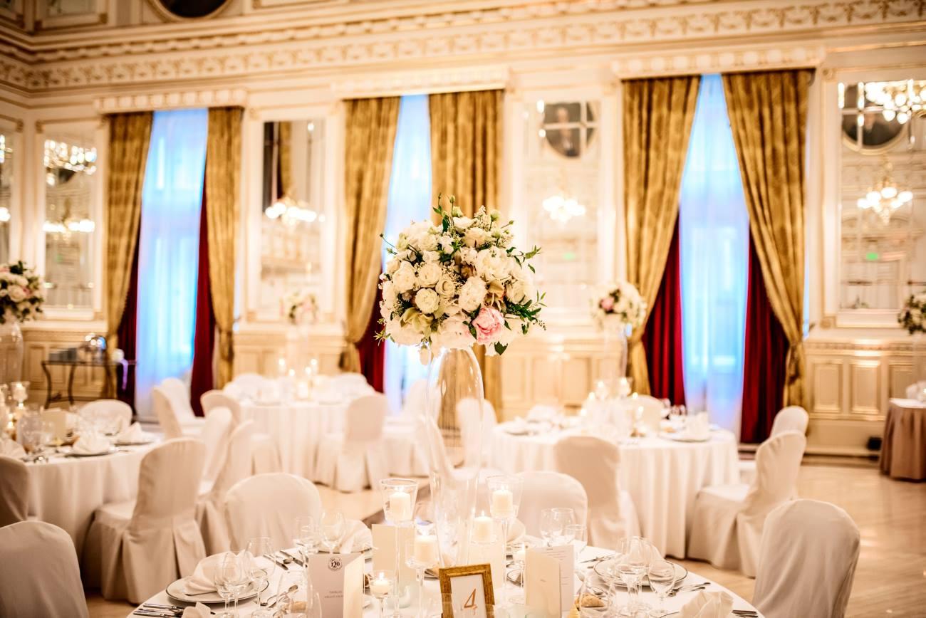 16-budapest-wedding-eskuvo-cosmopolitan_181