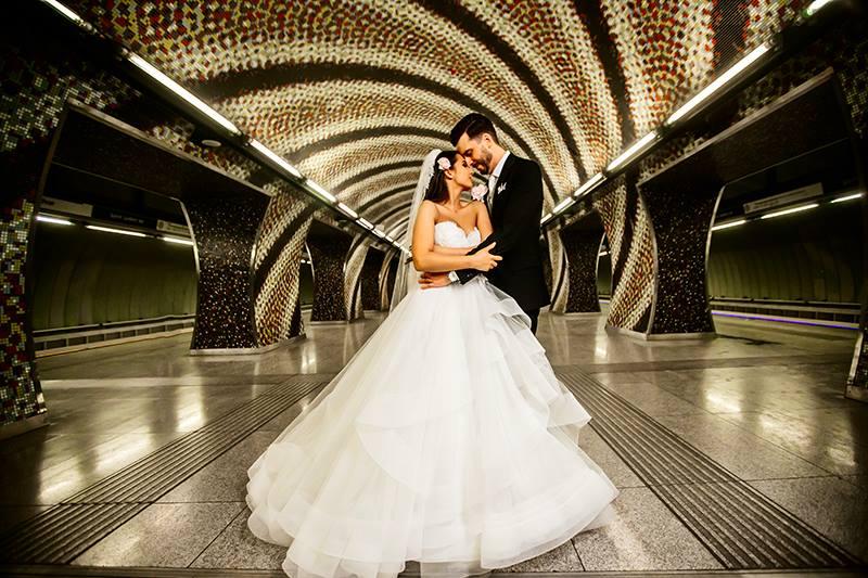 2-budapest-wedding-eskuvo-cosmopolitan-2