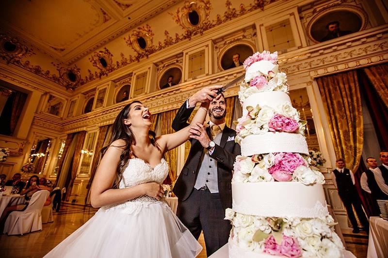 3-budapest-wedding-eskuvo-cosmopolitan_41