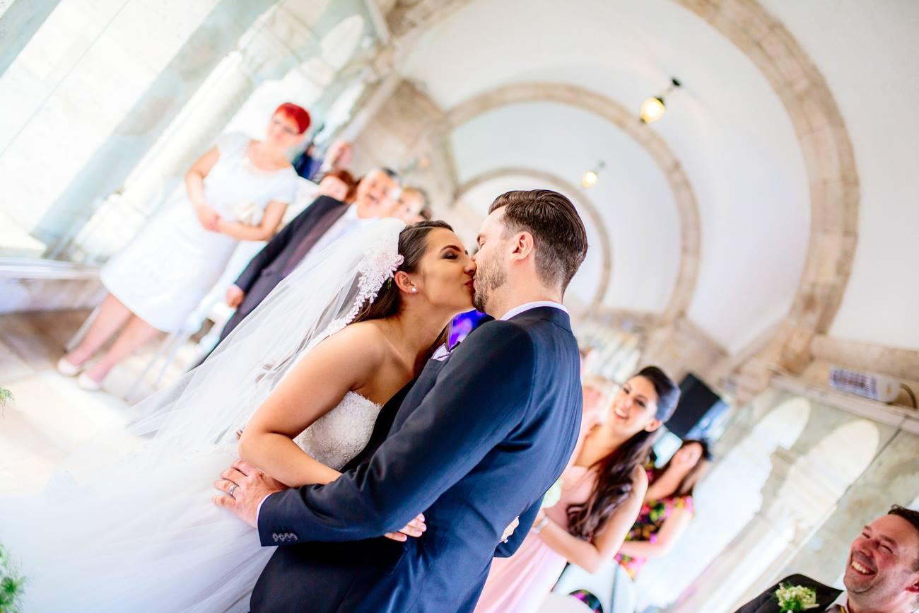 4-budapest-wedding-eskuvo-cosmopolitan_5