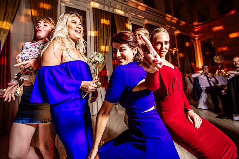 5-budapest-wedding-eskuvo-cosmopolitan_61