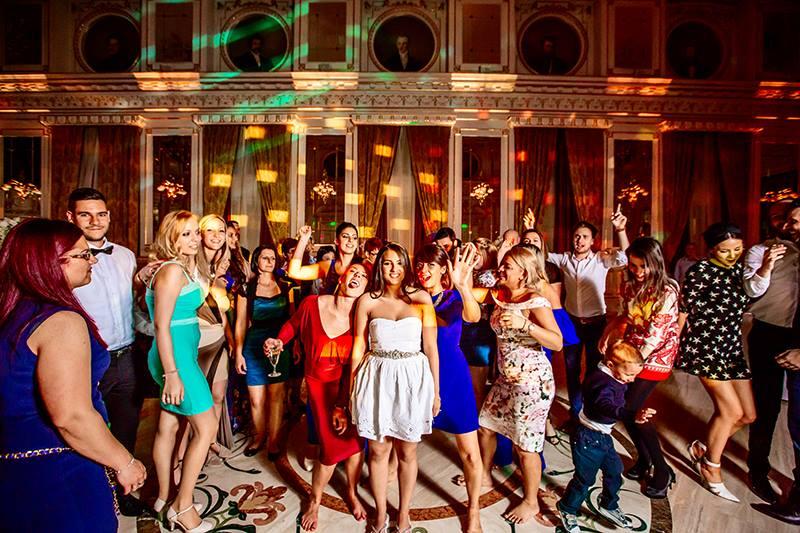 7-budapest-wedding-eskuvo-cosmopolitan_71
