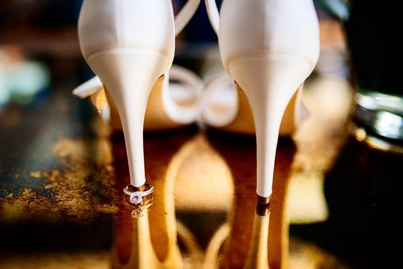 8-budapest-wedding-eskuvo-cosmopolitan_161