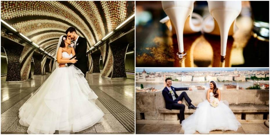 budapest-wedding-eskuvo-cosmopolitan-930x465_1