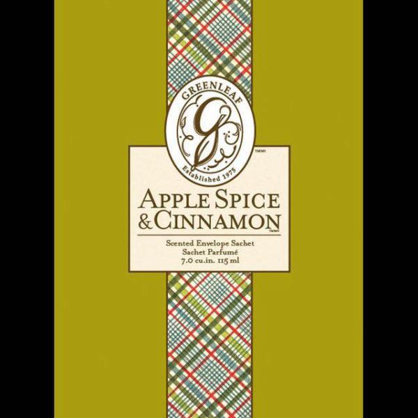 greenleaf_apple-spicejooo