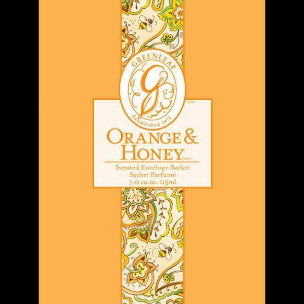 orange_honey_greenleaf-jooo