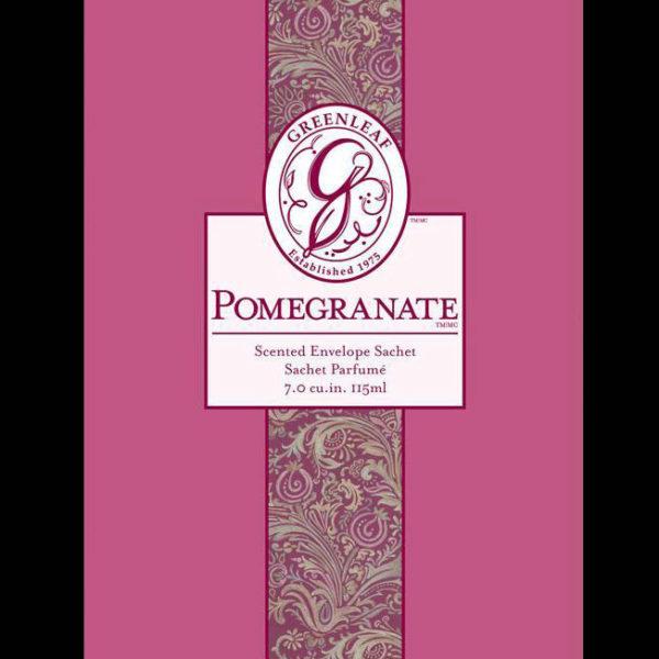 pomegranate_greenleaf_jo